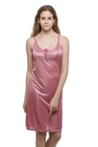 (Suggestions Added) Flipkart - Buy Being Fab Women's Nighty at upto 85% discount