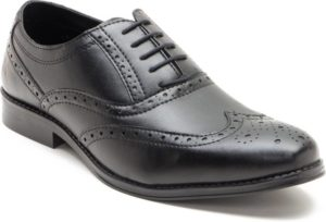 (Suggestions Added) Flipkart - Buy Red Tape Shoes at upto 60% off