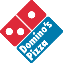 Dominos – Get flat 20% Off