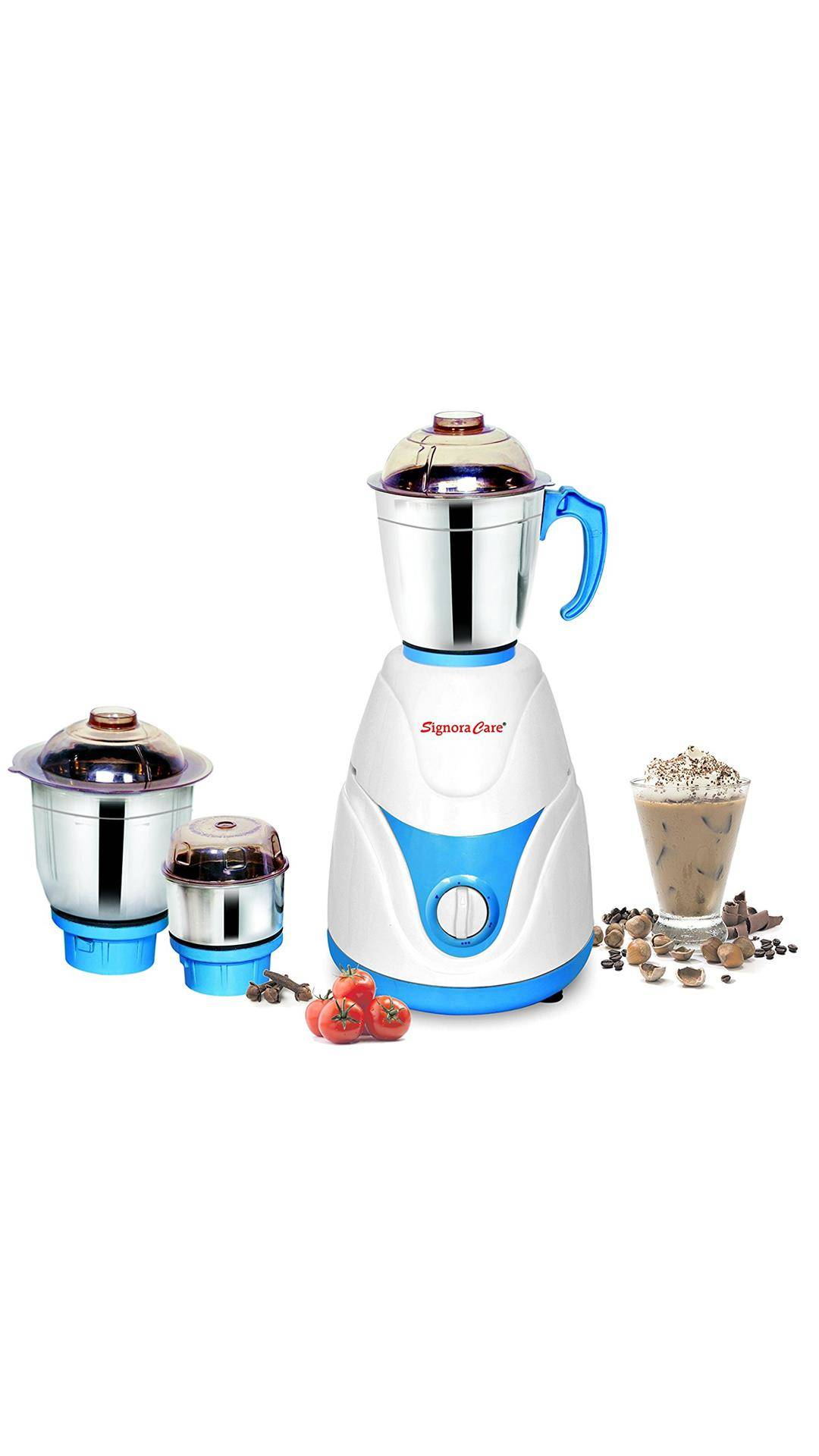 Http Kids Suggestions Added Amazon Buy Signora Hand Vacuum Paytm Signoracare Eco Plus 500 W Mixer Grinder White Blue3 Jar At Rs 749 Only