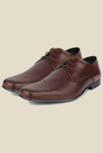 (Suggestions Added) TataCliq - Buy Redtape shoes at upto 60% discount