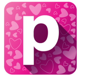 download purplle app and get 25 discount on your first order