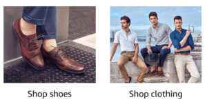 Flat 60% Off On Redtape Mens Clothing And Footwear