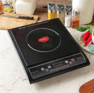 Pigeon Amaze Sterling Induction Cooktop Rs 1096 only paytm