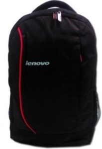 (Suggestions Added) Flipkart - Get upto 80% on Lenovo Laptop Backpacks