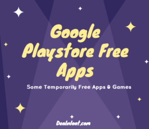 google playstore free apps