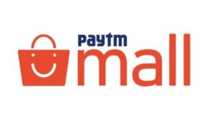 Paytm Mall App - Get Rs 150 cashback on Purchase of Rs 499 or More