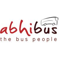 Abhibus 10th anniversary offer- Book a Bus Ticket at just Rs 10 only