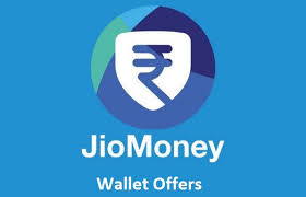Jabong- Get Flat Rs 250 cashback on Order of Rs 250 & above through Jio Money12