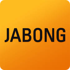 Jabong- Get flat Rs 200 off on Order of Rs 300 & Above