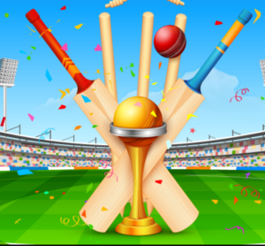 dealnloot champions trophy contest win paytm cash upto Rs 5000