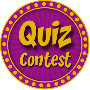 dealnloot quiz contest wiin prizes worth Rs 450 6 PM 6th May 2017