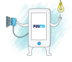 how to get philips cashback