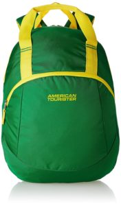 Amazon- Buy American Tourister Bags & Luggage at Flat 70% Off