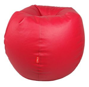 Amazon- Buy Orka XL Bean Bag Cover for Rs 299