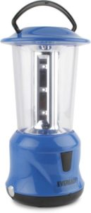 Eveready HL 67 Emergency Lights for Rs 499