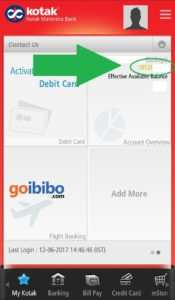 Kotak 811- Get Rs 300 Flipkart Voucher at Just Rs 3 on