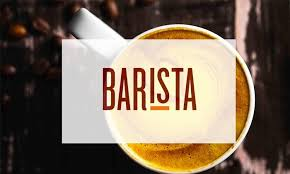 Nearbuy- Buy Barista Open Voucher worth Rs.200 at just Rs 111 only