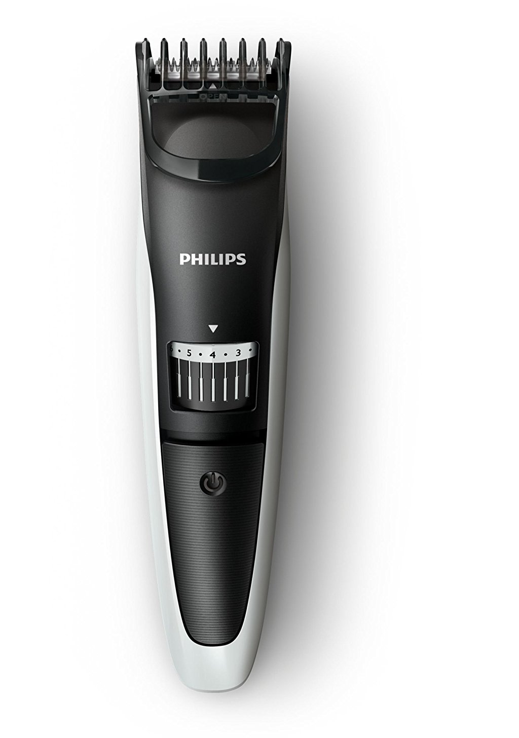 snapdeal buy philips qt4009 15 beard trimmer black for with 71 off. Black Bedroom Furniture Sets. Home Design Ideas