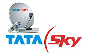 Tata Sky Acting Adda Launch Offer Free for the initial period of 10 (Ten) days