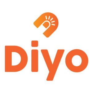Diyo App - Sign up and get Rs 50 bus, Rs 150 flight money +