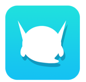 flo chat app refer friends and earn exciting gifts