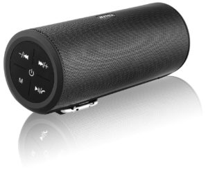 (HURRY) Amazon- Buy Intex IT-15SBT Bluetooth Speakers (Black) for Rs 1499