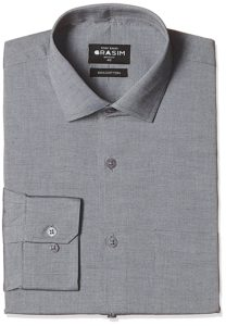 Amazon- Buy Branded Clothing at minimum 50% Off or more