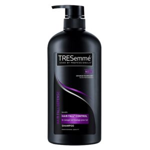 Amazon Prime- Buy TRESemme Hair Fall Defense Shampoo, 580ml at Rs 219 only