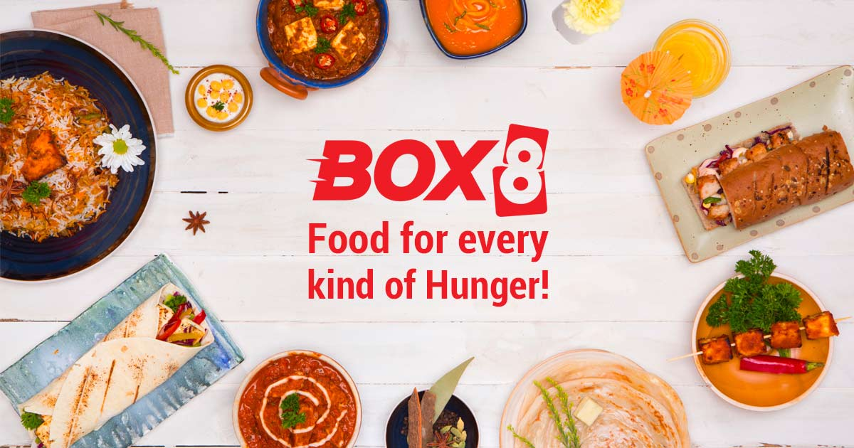 Online Food Delivery Services In Mumbai