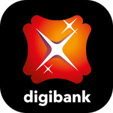 Digibank- Get Rs.50 Cashback on Adding funds to your digibank account