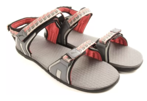 How To Buy Puma Men s Sandals at Flat 70% Off  - d30052c514