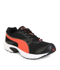 Snapdeal- Buy Puma Running Shoes at flat 75% Off