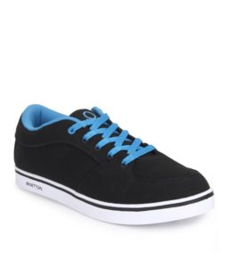 Buy Branded Shoes At Low Price