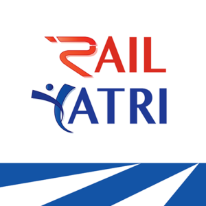 railyatri 20% off