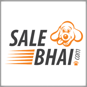 salebhai rs.150 off new users
