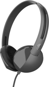 (Loot) Flipkart- Buy Skullcandy S5LHZ-J576 Anti Headphones for Rs 399