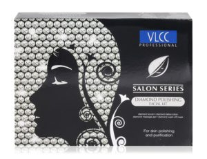 Amazon- Buy VLCC Diamond Facial Kit for Rs 720 only image