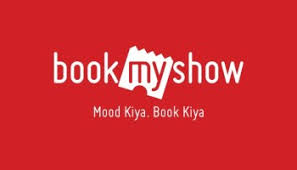 Bookmyshow- Get flat Rs 30 cashback