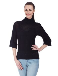 Branded Women's Sweaters at Minimum 70% Off