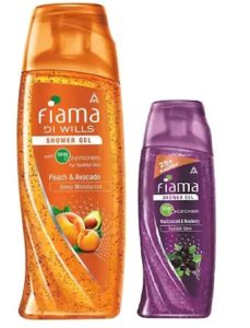 Fiama Shower Gel for Rs 139 only
