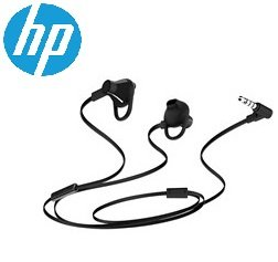 HP Headset 150 Black (X7B04AA)