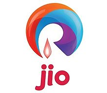 Jio- Get one Month Jio Recharge Free