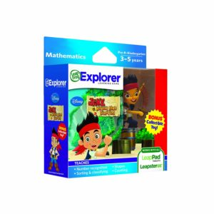 Save money online with Leapfrog Toys deals, sales, and discounts November Find all cheap Leapfrog toys clearance at DealsPlus.