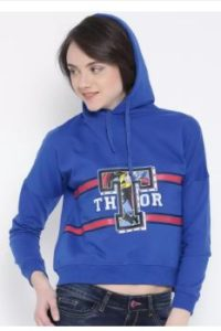 Minimum 70% Off on Women's Winter Wear Clothes