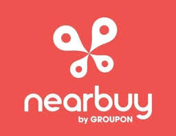 Nearbuy- Get Flat 10% extra cashback