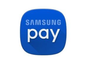 Samsung Pay- Get flat Rs 100 cashback on Transaction of Rs 500 via SBI debit cards