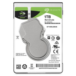 Seagate ST1000LM048 1 TB Internal Hard Drive For Laptop for Rs 3359 only