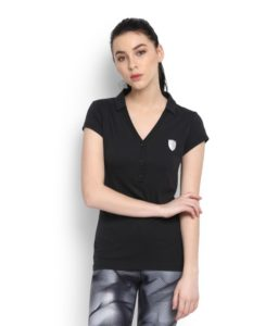 Snapdeal Branded Women's Clothing at Minimum 70% Discount