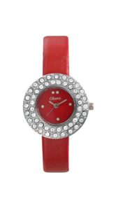 (Suggestions Added) Amazon - Buy Oleva Watches at upto 81% off